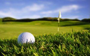 6th Annual Koshare Foundation Golf Tournament @ La Junta Municipal Golf Course